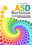 The ASD Workbook (2011)