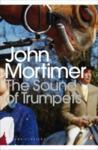 The Sound of Trumpets (2010)