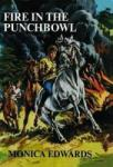 Fire in the Punchbowl (2010)