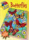 Butterflies (2011)
