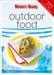 Outdoor Food (2010)