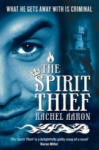 The Spirit Thief (2010)