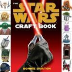 Star Wars: The Craft Book (2011)