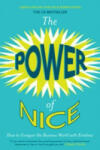 The Power of Nice (2011)