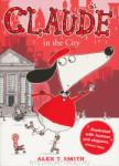 Claude in the City (2011)