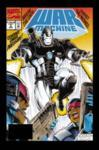 War Machine Classic - Volume 1 (2010)