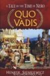 Quo Vadis (2011)