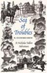 Sea of Troubles (2011)