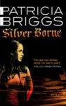 Silver Borne (2011)