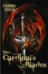 The Cardinal's Blades (2010)