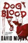 Dog Blood (2011)