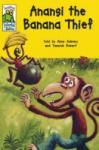 Anansi the Banana Thief (2011)