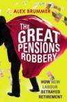 The Great Pensions Robbery (2011)