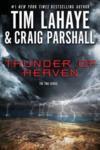 THUNDER OF HEAVEN (2011)