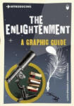 Introducing the Enlightenment (2010)
