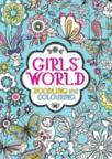 Girls' World (2011)