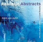Realistic Abstracts: Painting Abstracts Based on What You See (2010)