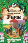 Tales of Clover Meadow Farm (2010)