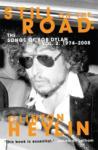 Still on the Road (2011)