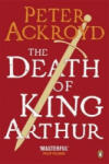 The Death of King Arthur: The Immortal Legend (2011)
