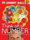 Think of a Number (2010)