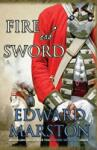 Fire and Sword (2010)