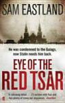 Eye of the Red Tsar (2010)