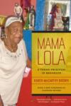 Mama Lola: A Vodou Priestess in Brooklyn (2011)