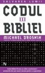 Codul Bibliei III (2011)