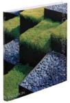 The Contemporary Garden (2009)