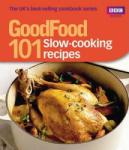 101 Slow-cooking Recipes (2010)