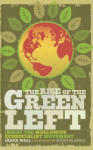 The Rise of the Green Left (2010)