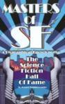 Masters of SF (2010)