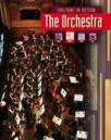 Orchestra (2010)