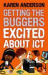 Getting the Buggers Excited about ICT: Civic Phronesis and Equality (2010)