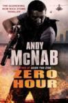 Zero Hour (2011)