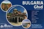 Bulgaria Ghid (2011)