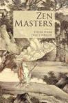 Zen Masters (2010)