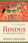 The Hindus (2010)