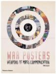 War Posters (2011)