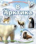В Арктика (2010)