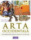 Arta occidentala (ISBN: 9789731355320)
