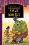 Basme romane (ISBN: 9789731350561)