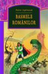 Basmele romanilor (ISBN: 9789731352145)