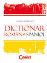 Dictionar roman-spaniol (ISBN: 9789736539565)