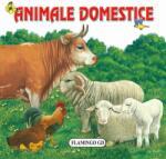 Animale domestice (2011)