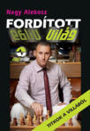 Ford�tott vil�g (ISBN: 9789630824620)