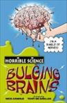 Bulging Brains (ISBN: 9780439944472)