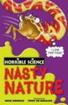 Nasty Nature (ISBN: 9780439944519)