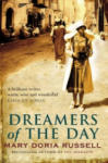 Dreamers of the Day (ISBN: 9780552774857)